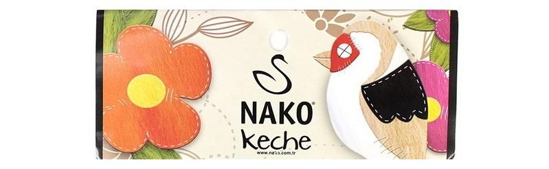 کچه ترک NAKO (ناکو)